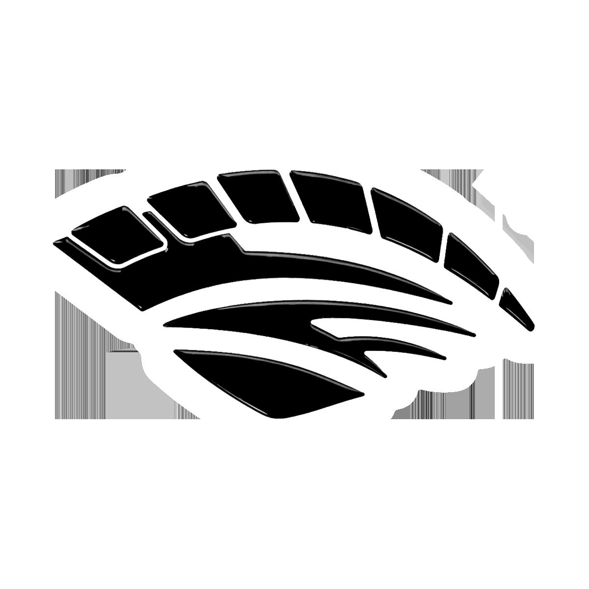 kneepad-design-schutzfunktion-th2