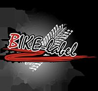 logo-vektorisiert-klein