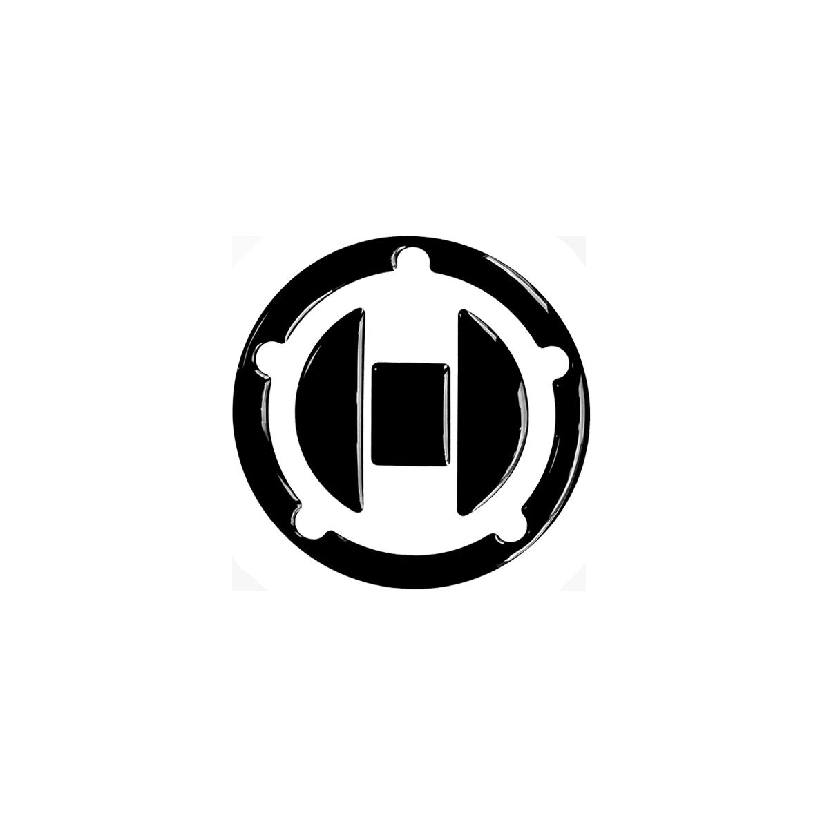 tankdeckel-design-schutzfunktion-th