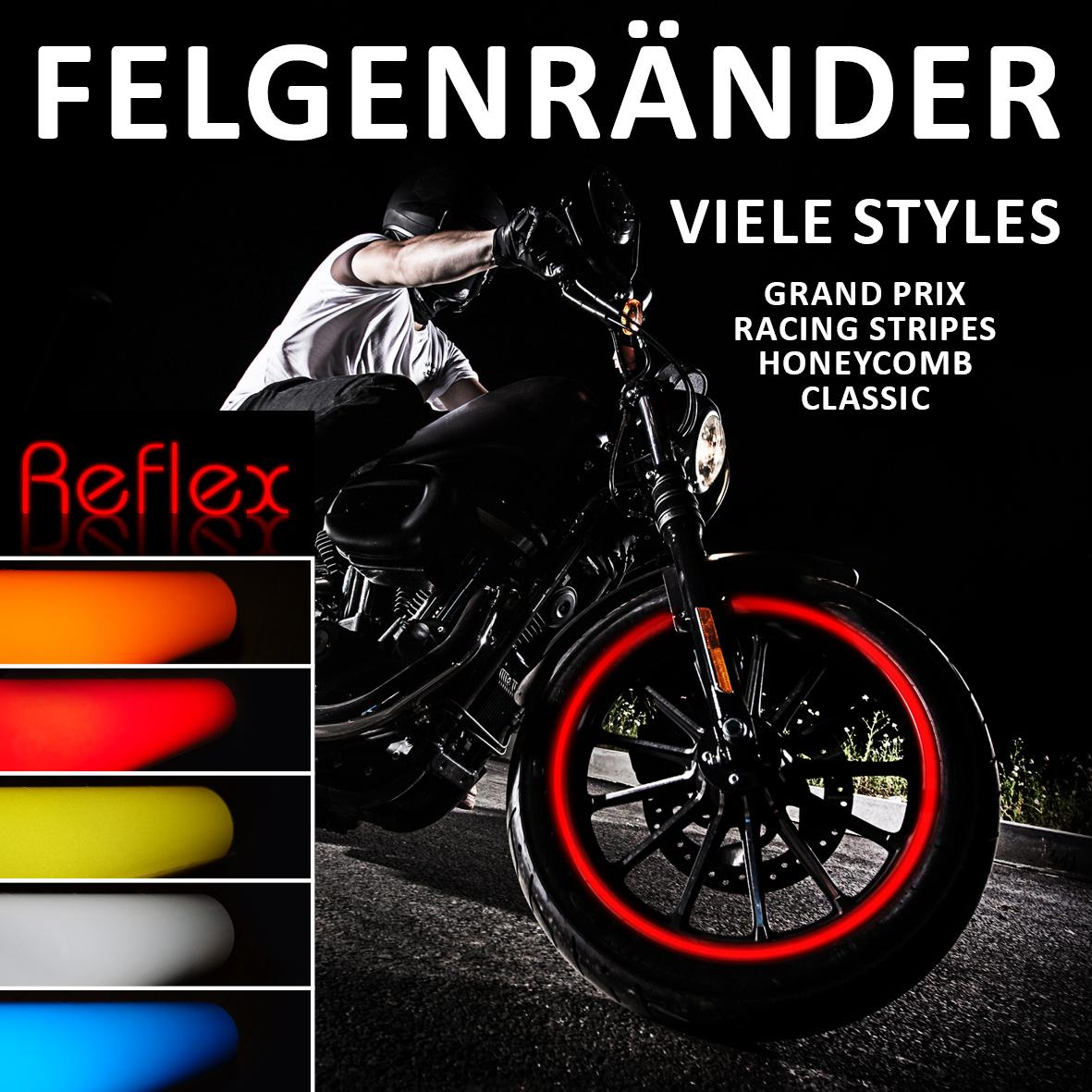 kategorie_felgenraender_starticons3