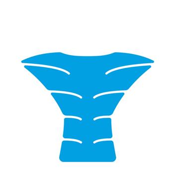 tankpad-form-27_190x157