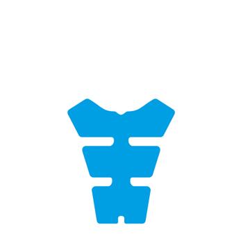 tankpad-form-35_110x128