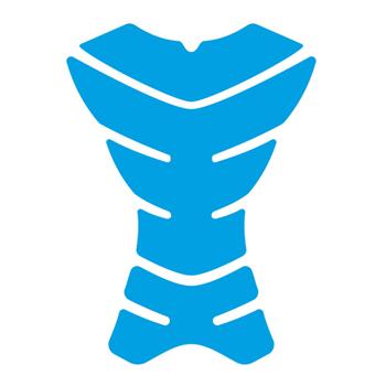 tankpad-form-5_161x220