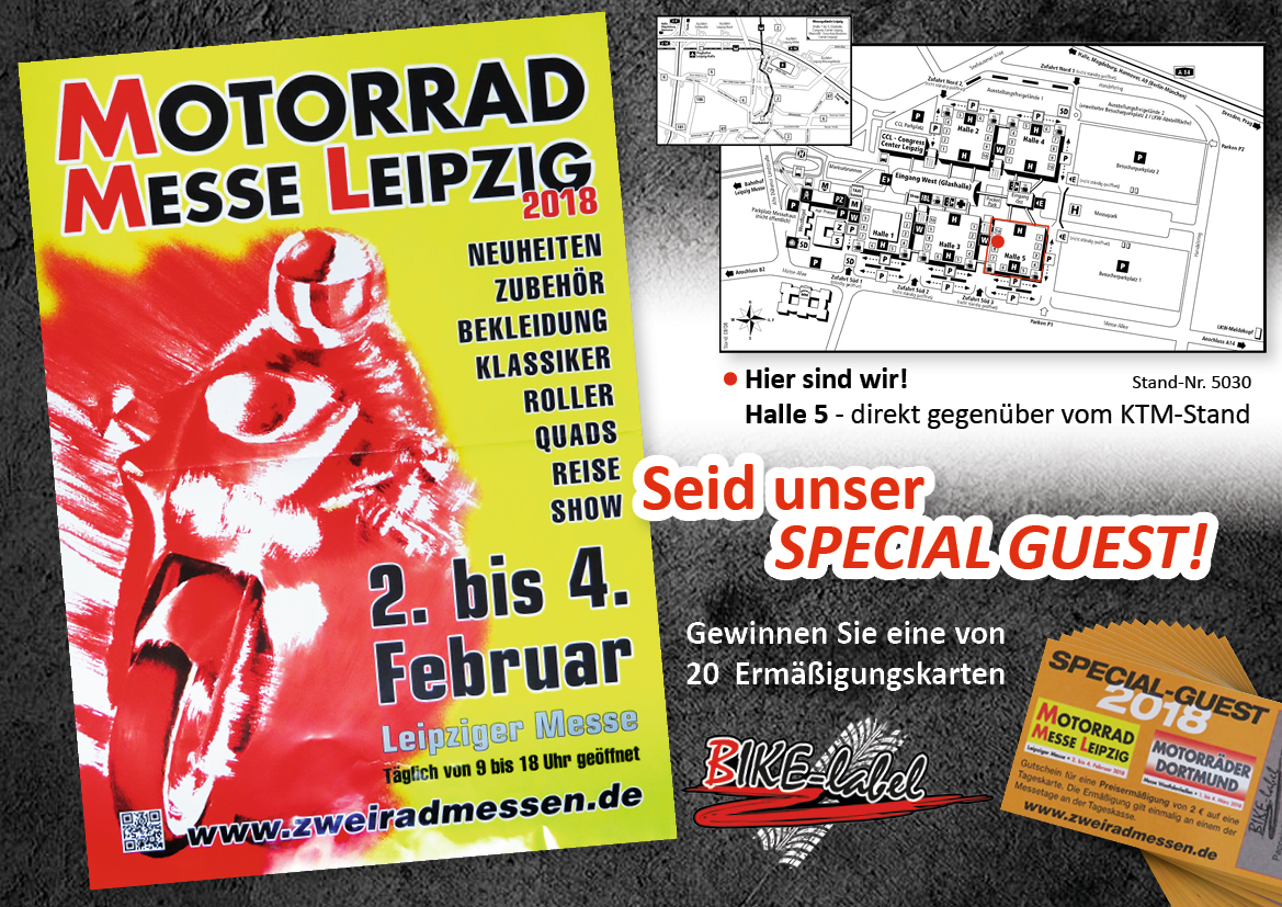 Werbung_Messe-FACEBOOK+Forum_2018